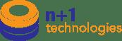 n+1 Technologies