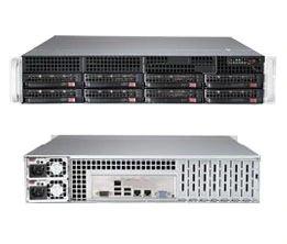 SYS-6028R-TRT
