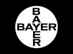 bayer-5-logo