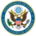 state department_1